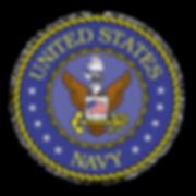 navy-logo-transparent.png