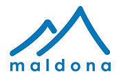 Maldona Handels GmbH