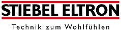 STIEBEL ELTRON GmbH