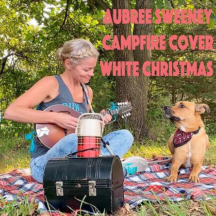Whit_Christmas_Cover.jpg