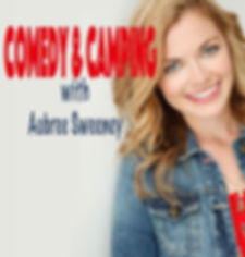 Podcast_Album_Cover.jpg