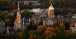 SIBC reopens membership to all majors