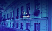 DG-19.jpg