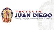 ProyectoJuanDiego.jpg