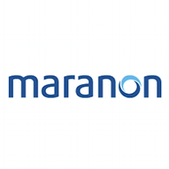 Maranon.png