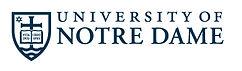 Notre Dame Academic Mark.jpg