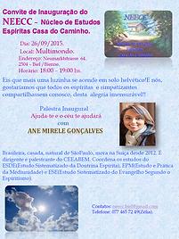 Convite de Inauguração - zelia.png