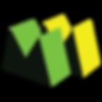 MRM-Logo-2018-Vector.png