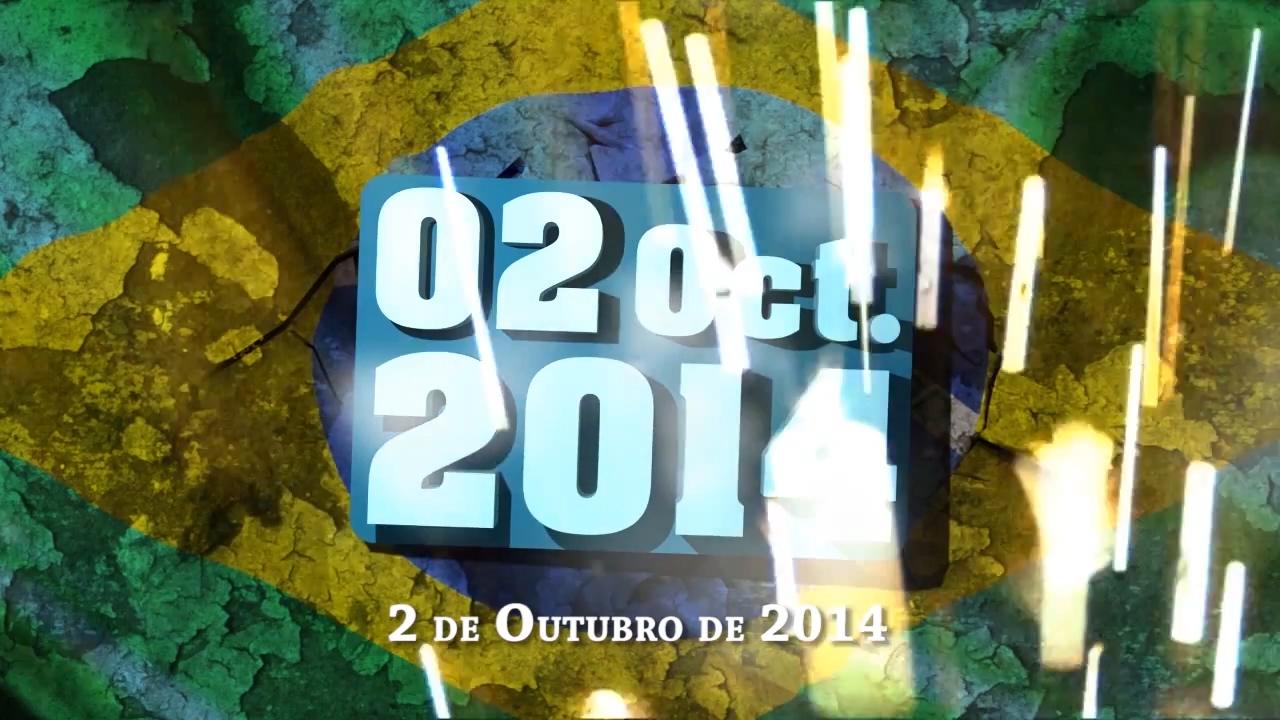 Promo animation for O Zica