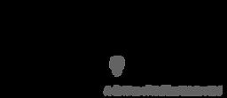 FLW logo transparent black maldon estate