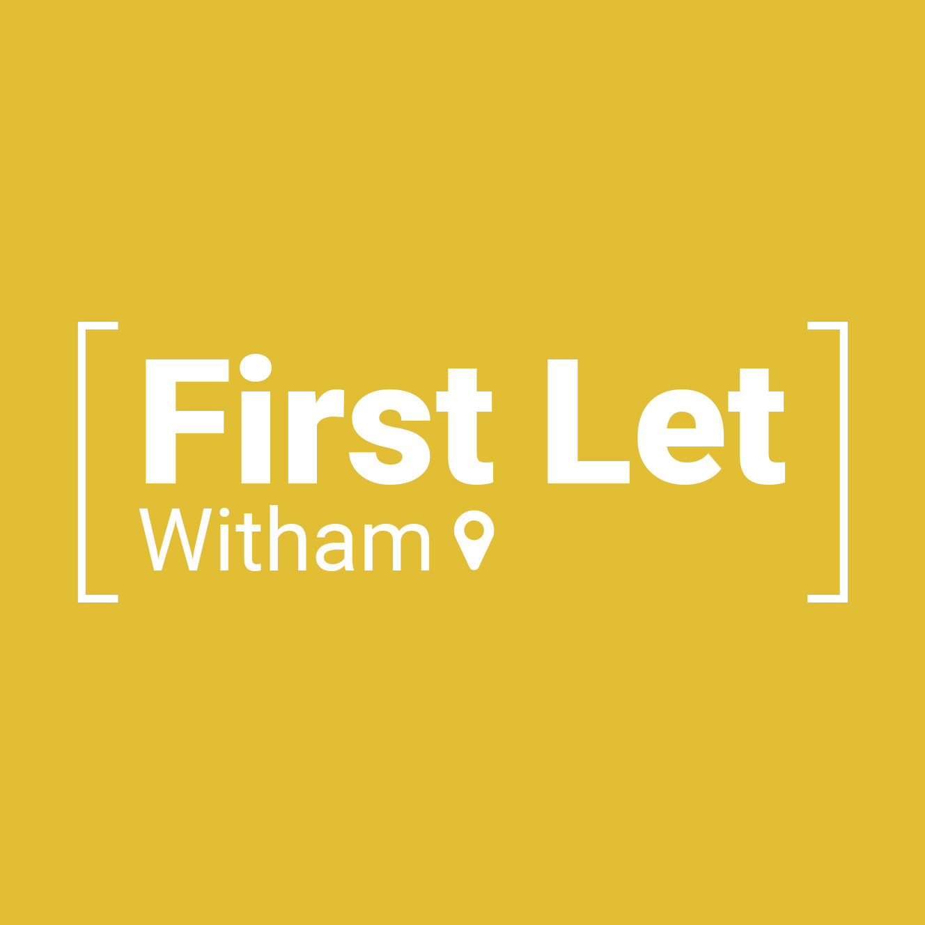 The Dedicated Lettings Agency