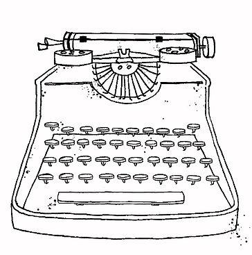 Typeset Consulting Logo