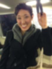 Kira Shea Smithson, Typeset Consulting, Career Coach
