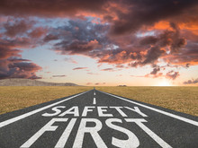 Protecting Your Professional License While On the Road