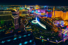 Five Reasons New Grads Should Consider Attending the Travelers Conference in Las Vegas