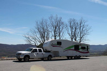 The Ins and Outs of Travel Healthcare Housing in an RV (Part 2) Written by Jared Casazza, PT, DPT of