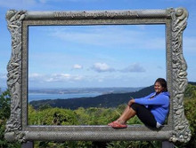 OT Spotlight: Making Travel Therapy A Permanent Gig….13 years and counting with Erica Hamel