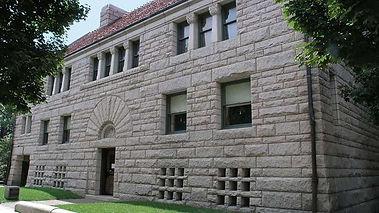 Masonry-facade-Glessner-House-Chicago.jp
