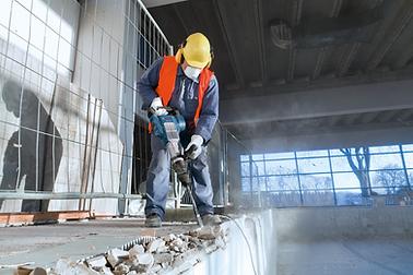 demolition-job-1024x682.png