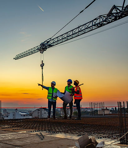 construction featured image.jpg