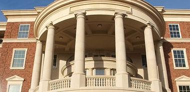 Reagan-Place-at-Old-Park-Land-Architectu