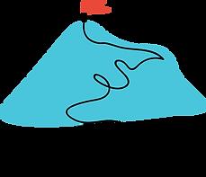 montagne bleue@300x.png