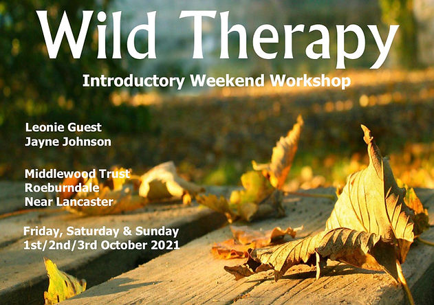 Wild Therapy Intro Middlewood Oct 2021.jpg