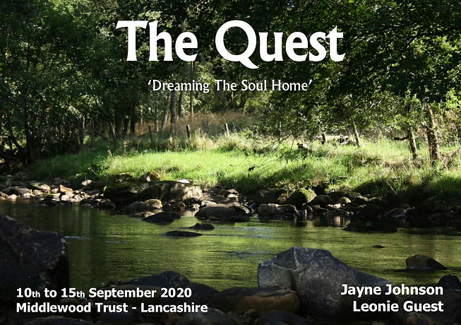 The Quest flyer front -1.jpg