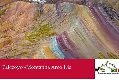 Palccoyo Rainbow Mountain-tour-em-cusco.
