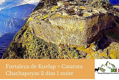 fortaleza-kuelap-chachapoyas-amazonas-ca