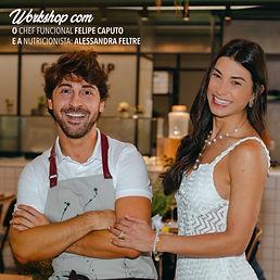 felipe_caputo_chefe_da_cozinha_no_brasil