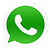 Whatsapp-brasil-machu-picchu