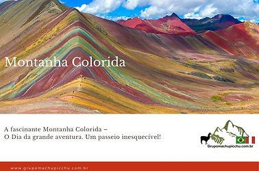 Vinicunca-Montanha-colorida-peru-cusco-m