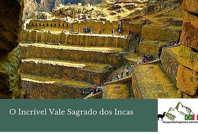 Grupo-machu-picchu-vale-sagrado-dos-inca