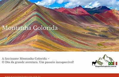 Montanha-Colorida-vinicunca-cusco-peru