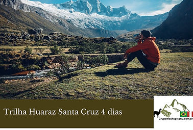 santa cruz- huaraz-4 dias (1).jpg