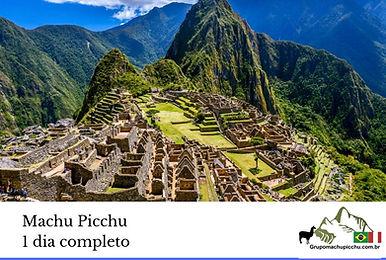 Machu-picchu-bate-e-volta-1-dia-completo