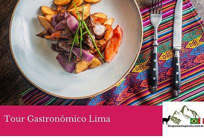 tour gastronomico lima.jpg