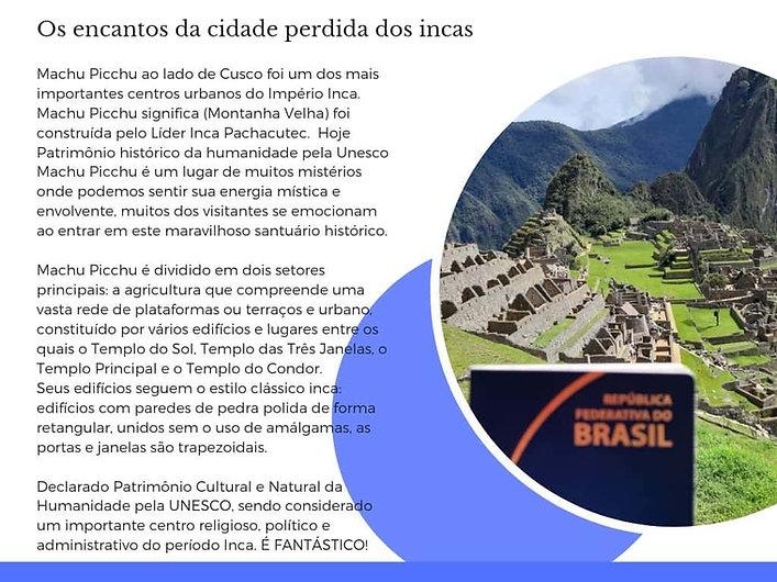 historia_de_machu_picchu.jpg