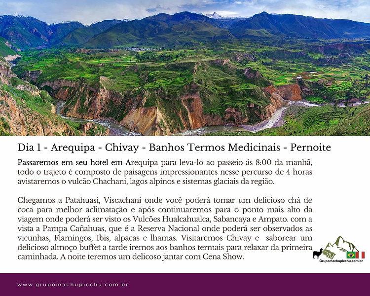 Roteiro-Arequipa-dia-canyon