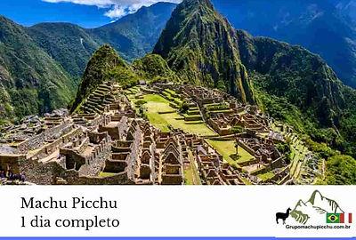 Machu-picchu-1-dia-cusco-peru-brasil