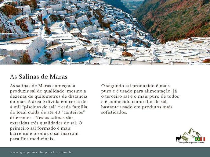 Maras-Moray-e-Slianieras-grupo-machu-pic