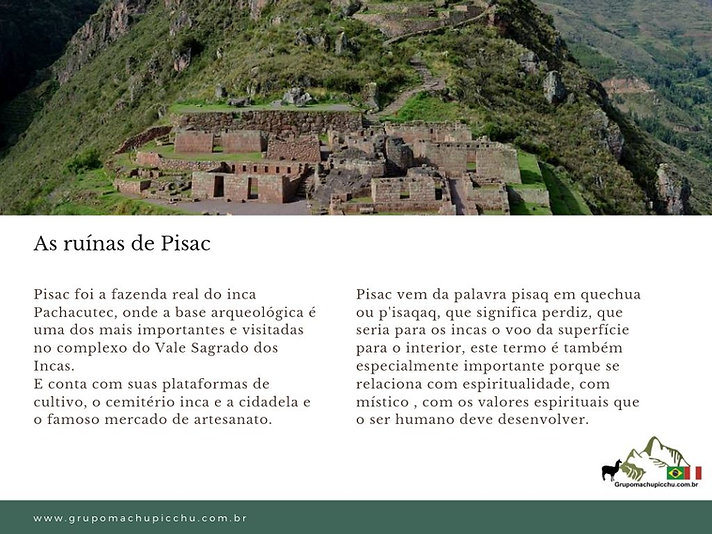 Grupo-machu-picchu-pisac-vale-sagrado-do