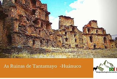 as-ruinas-de-Tantamayo-huanuco-peru-pass