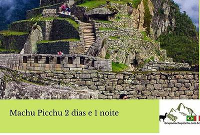 Machu-picchu-dias-noite-cusco-peru