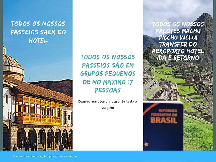 grupo-machu-picchu-a-sua-agencia-brasile