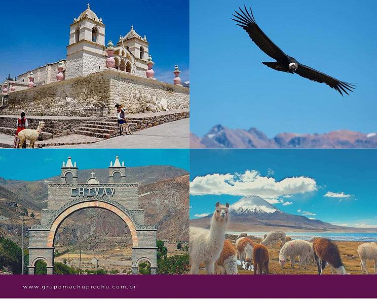 Locais-de-visitação-em-Arequipa