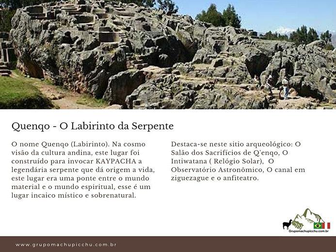 ruinas-incas-city-tour-arqueologico-cusc