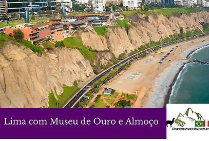 Lima+museu_de_ouro_+almoço.jpg