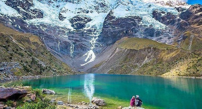 laguna-humantay-cusco-cuzco-machu-picchu